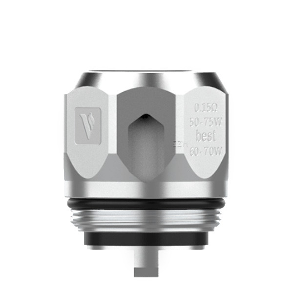 GT4 Meshed Coil 0,15 Ohm - VAPORESSO 0,15 Ohm